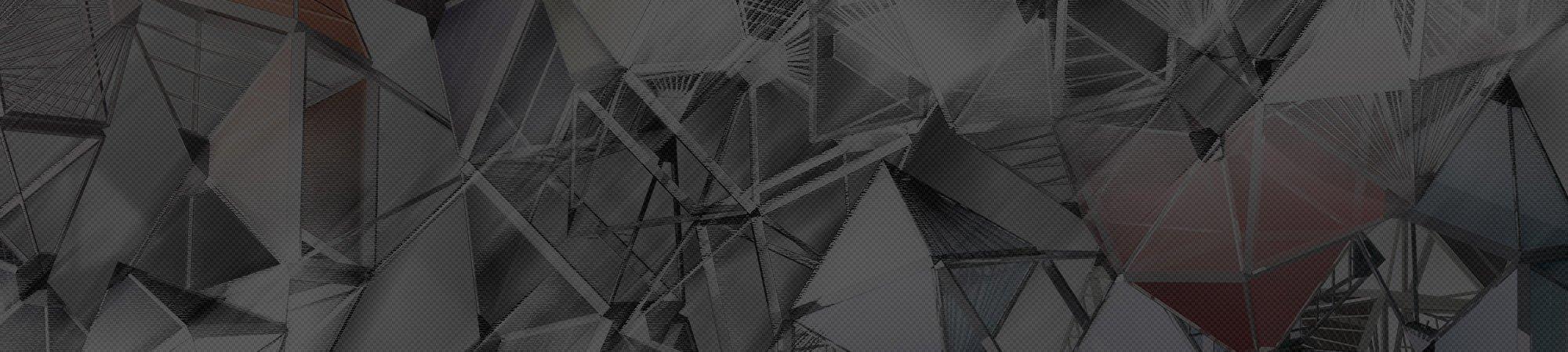 Lancement de GRAITEC Advance 2018